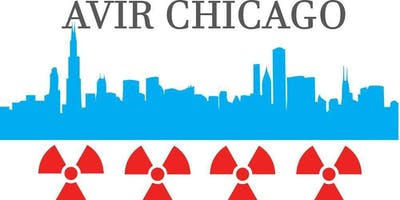 AVIR Chicago Chapter Annual Fall Conference-Vendor Portal