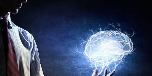 Mind Matters Most Workshop