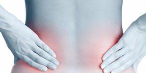 FREE Low Back Pain Seminar