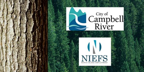 Celebrating National Forestry Week tickets