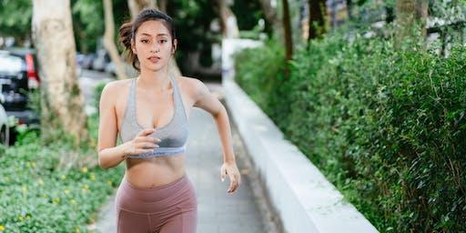 Fertility Fitness Make-Over (Webinar)