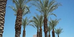 Graves' Disease & Thyroid Eye Disease - FREE Tempe, AZ...