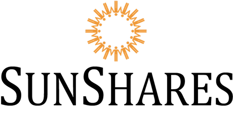 Bay Area SunShares Webinar tickets