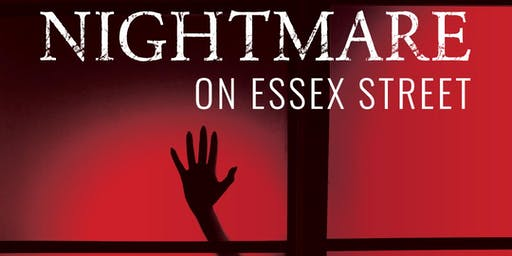Nightmare on Essex Street