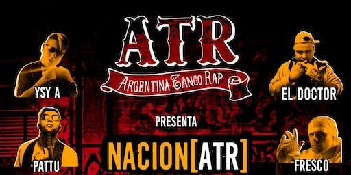 Nación ATR