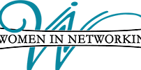 Women In Networking - Youngsville