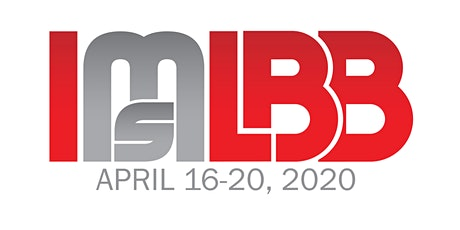 IMsLBB2020 tickets