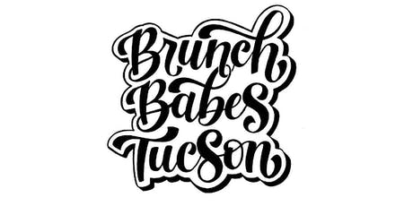 Brunch Babes at Cup Cafe tickets
