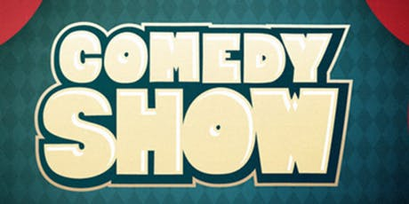 Free Tickets To Greenwich Village Comedy Club! tickets