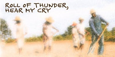 "Ensemble Theatre Presents ""Roll of Thunder, Hear My Cry"""