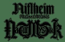 Niflheim Promotions VZW - NMK logo