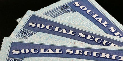 Maximizing Social Security & Reducing Tax on Retirement Income