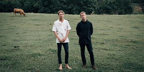 Hollow Coves – Moments Tour tickets