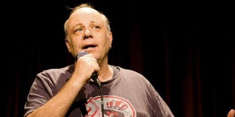 Comedy F#@k Yeah Presents Eddie Pepitone! tickets