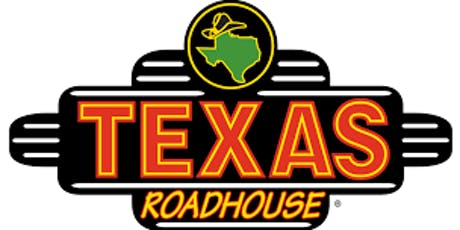 SMS Sacramento: Mom's Night Out- Dinner at Texas Roadhouse! tickets