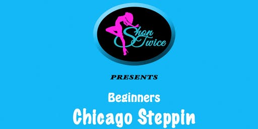 Shon Twice & Co Beginners Class