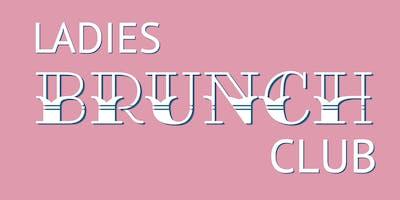 Ladies Brunch Club