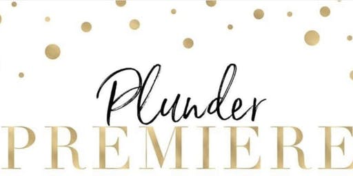 Plunder Premiere with Jennifer N Smith Dutton, Al 35744