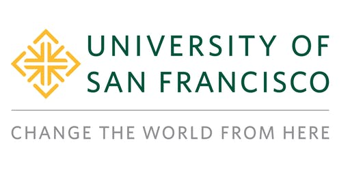 Meet the Firms 2019 Student Registration - USFCA School of Management