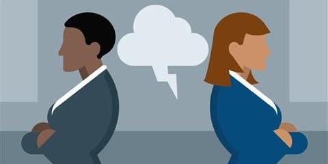 Negotiation & Conflict Management Workshop