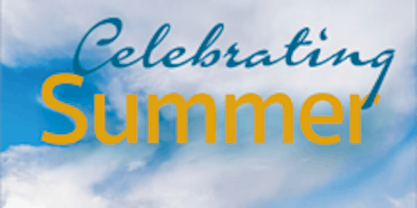 Celebrating Summer - Sooke tickets