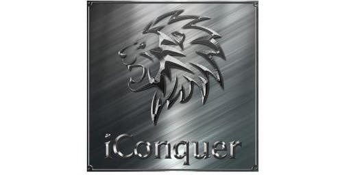 iConquered Life & Leadership Coaching