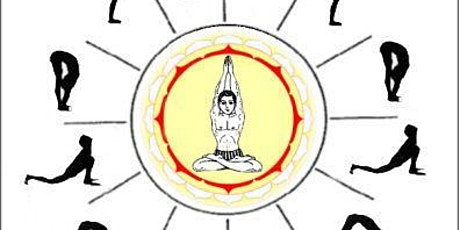 Surya Yoga tickets