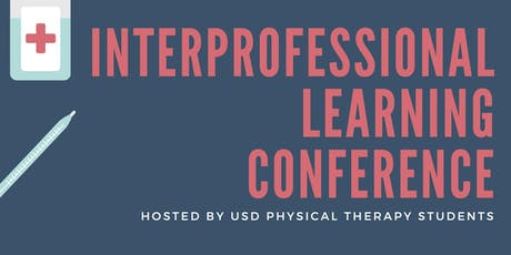 Interprofessional Learning Conference tickets