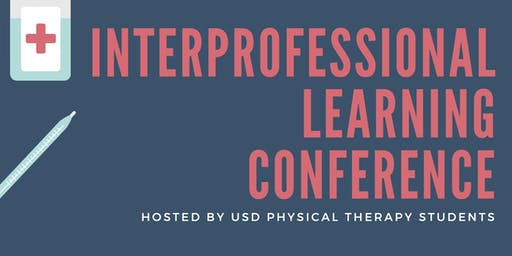 Interprofessional Learning Conference