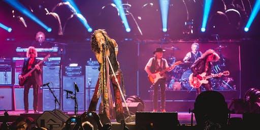Sweet Emotion - A Tribute to Aerosmith