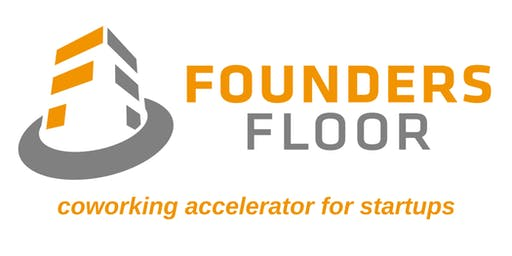 Startup Matchup and Networking Event at Founders Floor