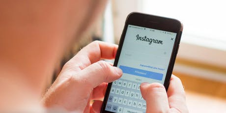 How to Grow Your Business on Instagram    PORT COQUITLAM tickets