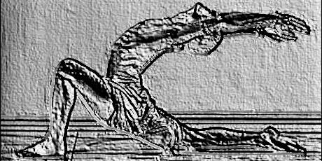 Deep Stretch/ Restorative Yoga tickets