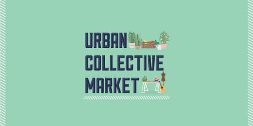 Urban Collective Market