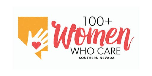 100 Women Who Care, Southern Nevada - Ugly Sweater Meeting