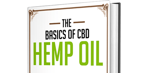 CBD Oil is Changing Lives! Is it right for you