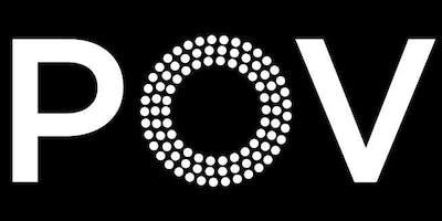 KIXE/ PBS THIRD THURSDAY FILM AND DISCUSSION - Dark Money
