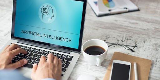 Data Storytelling - How to Influence Customer Behavior
