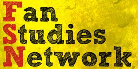 Fan Studies Network Australasia (FSNA) Conference 2019 tickets