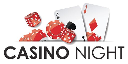 Casino Night | Baker Ranch Members