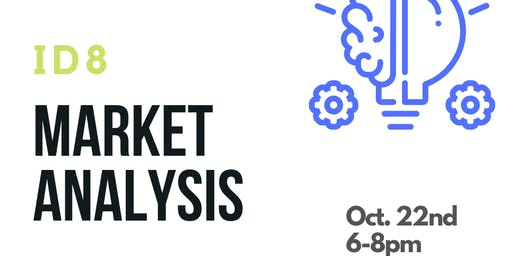 ID8: Market Analysis