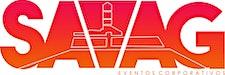 SAVAG EVENTOS CORPORATIVOS  logo
