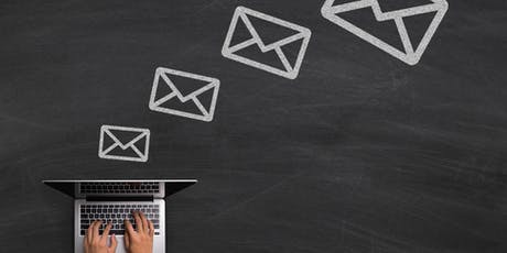 QLD - Nailing your email marketing: How to gain more traction & higher conversions (Brisbane) tickets