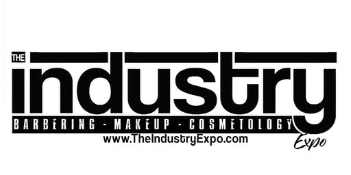 The Industry Expo 2019