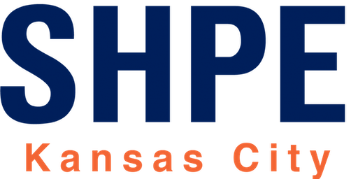 SHPE KC Chapter Fundraiser at Chicken & Pickle - Sponsorship Package