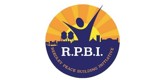 RPBI Volunteer Gathering - Mediation and Victim Panel Practice