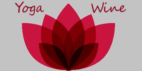 Yoga and Wine featuring Little Oaks Winery tickets