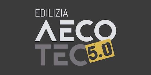 AECOTEC 2019