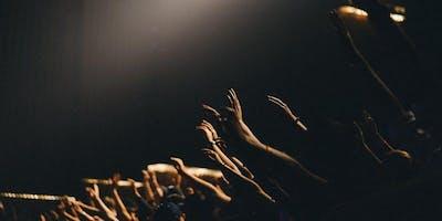 Third Thursday // UPC Worship Ministries