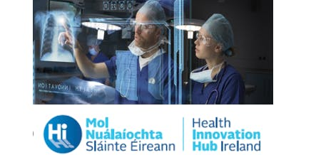 Health Innovation Hub Ireland | Galway Launch